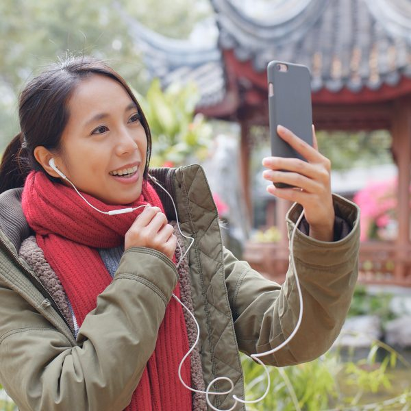 10 meilleurs smartphones chinois