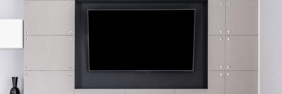meilleur tv 4k 43 pouces
